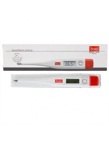 bosotherm primus Fieberthermometer,...